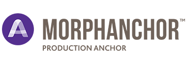 MORPHANCHOR: Production Anchor