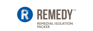 REMEDY: Remedial Packer