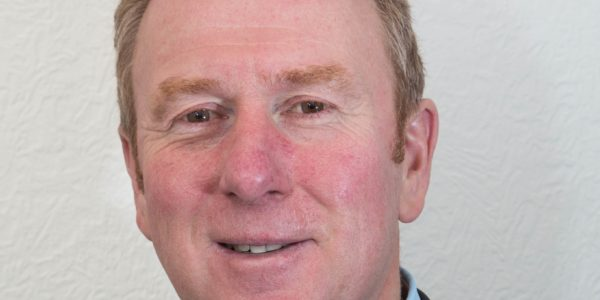 MorphPackers Appoints New Chairman